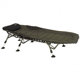 Anaconda - Lounge Bed Chair