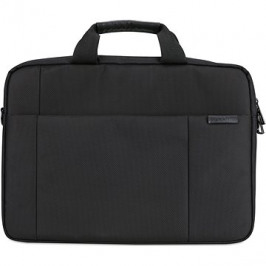 Acer Notebook Carry Bag 14