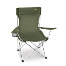 Pinguin Chair Pinguin, green  3 0 V