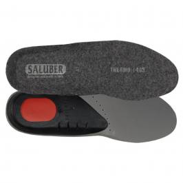 Saluber Active 463 Thermo Saluber, 40 EUR  3 0 B